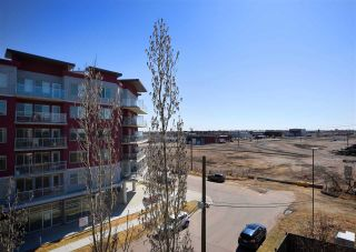 Photo 34: 407 10121 80 Avenue in Edmonton: Zone 17 Condo for sale : MLS®# E4240239