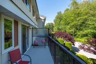 """Photo 7: 4 10000 VALLEY Drive in Squamish: Valleycliffe Townhouse for sale in """"VALLEYVIEW PLACE"""" : MLS®# R2590595"""