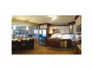 Photo 2: # 405 14810 51 AV in EDMONTON: Zone 14 Lowrise Apartment for sale (Edmonton)  : MLS®# E3260577