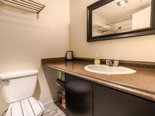 """Photo 11: 314 436 SEVENTH Street in New Westminster: Uptown NW Condo for sale in """"Regency court"""" : MLS®# R2404787"""