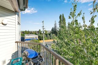 Photo 19: 416 5759 GLOVER Road in Langley: Langley City Condo for sale : MLS®# R2601059