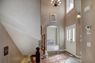Photo 12: 30 Simcrest Manor SW in Calgary: Signal Hill Detached for sale : MLS®# A1146154