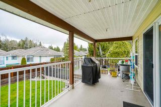 Photo 29: 14145 101 Avenue in Surrey: Whalley House for sale (North Surrey)  : MLS®# R2555435