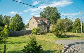Photo 2: 563 WINDERMERE Road in Windermere: 404-Kings County Residential for sale (Annapolis Valley)  : MLS®# 201918965