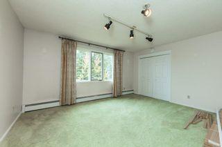 Photo 30: 54509 RR 232: Rural Sturgeon County House for sale : MLS®# E4265348
