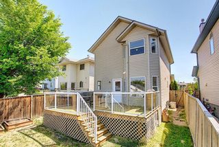Photo 12: 35 Covington Close NE in Calgary: Coventry Hills Detached for sale : MLS®# A1124592