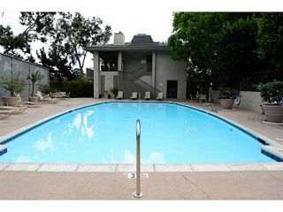 Photo 13: HILLCREST Condo for sale : 1 bedrooms : 4314 5th Avenue in San Diego