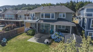 Photo 72: 5626 Oceanview Terr in Nanaimo: Na North Nanaimo House for sale : MLS®# 882120