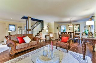 Photo 11: 1990 MACKAY Avenue in North Vancouver: Pemberton Heights House for sale : MLS®# R2345091