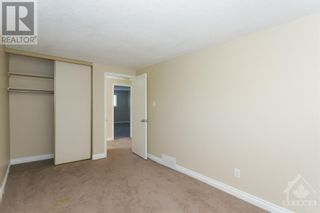 Photo 16: 23 SOVEREIGN AVENUE in Ottawa: House for sale : MLS®# 1261869
