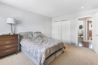 """Photo 14: 6475 BOSCHMAN Place in Prince George: West Austin House for sale in """"West Austin"""" (PG City North (Zone 73))  : MLS®# R2625865"""