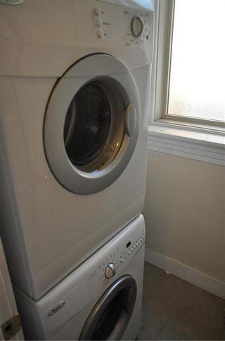 Photo 12: 8 28 Woodrow Place in Winnipeg: Wolseley Condominium for sale (5B)  : MLS®# 202120668