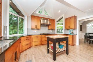 Photo 29: 12240 270 Street in Maple Ridge: Northeast House for sale : MLS®# R2620515