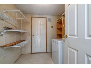 Photo 25: 74 3295 SUNNYSIDE Road: Anmore Manufactured Home for sale (Port Moody)  : MLS®# R2623107