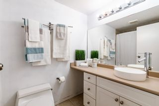 """Photo 21: 103 1166 W 6TH Avenue in Vancouver: Fairview VW Condo for sale in """"SEASCAPE VISTA"""" (Vancouver West)  : MLS®# R2611429"""