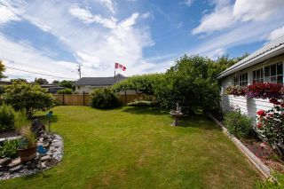 Photo 9: 5065 CENTRAL Avenue in Delta: Hawthorne House for sale (Ladner)  : MLS®# R2591978