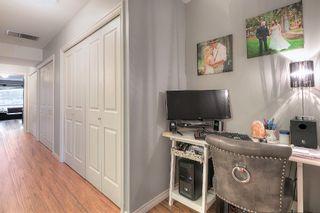 Photo 8: 116 2350 Stillingfleet Road in Kelowna: Springfield/Spall House for sale (Central Okanagan)  : MLS®# 10132799
