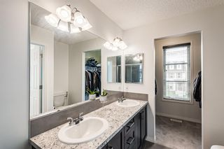 Photo 25: 136 Copperpond Parade SE in Calgary: Copperfield Detached for sale : MLS®# A1114576
