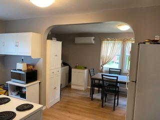 Photo 14: 112 Chestnut Street in Pictou: 107-Trenton,Westville,Pictou Residential for sale (Northern Region)  : MLS®# 202115117