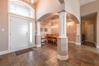 Photo 5: 8017 166A Avenue in Edmonton: Zone 28 Attached Home for sale : MLS®# E4246009