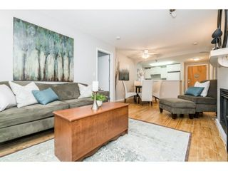 """Photo 6: 217 6833 VILLAGE Green in Burnaby: Highgate Condo for sale in """"CARMEL"""" (Burnaby South)  : MLS®# R2241064"""