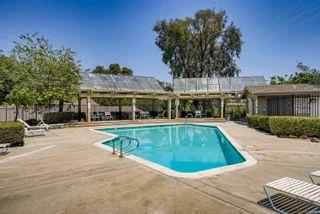 Photo 27: Condo for sale : 3 bedrooms : 5657 Lake Murray Blvd #Unit #B in La Mesa