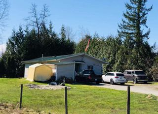 Photo 9: 6878 267 Street in Langley: County Line Glen Valley House for sale : MLS®# R2597377