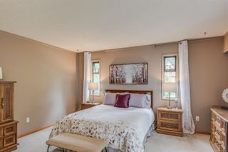 Photo 24: 781 Red Oak Dr in Cobble Hill: ML Cobble Hill House for sale (Malahat & Area)  : MLS®# 856110