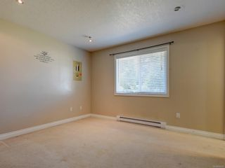 Photo 13: 683 Redington Ave in : La Thetis Heights House for sale (Langford)  : MLS®# 876510