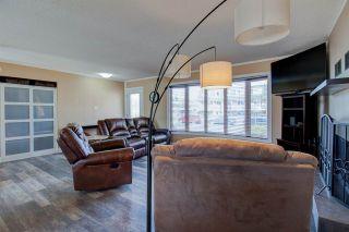 Photo 7: 7503 141 Avenue in Edmonton: Zone 02 House for sale : MLS®# E4239175