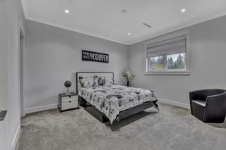Photo 17: 5725 131A Street in Surrey: Panorama Ridge House for sale : MLS®# R2557701