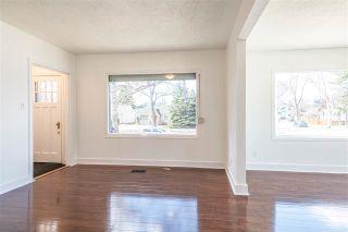 Photo 4: 8851 90 Street in Edmonton: Zone 18 House for sale : MLS®# E4241594