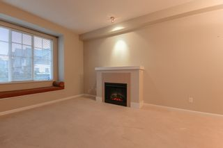 Photo 15: 26 7331 HEATHER STREET in Bayberry Park: McLennan North Condo for sale ()  : MLS®# R2327996