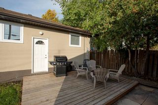 Photo 19: 650 Beaverbrook Street in Winnipeg: River Heights South Residential for sale (1D)  : MLS®# 202000984