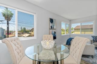 Photo 10: CITY HEIGHTS Condo for sale : 2 bedrooms : 4230 Copeland Ave #7 in San Diego