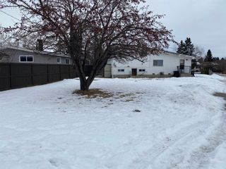 Photo 4: 9235 5 Street SE in Calgary: Acadia Detached for sale : MLS®# A1062169
