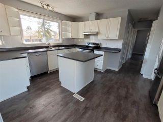 Photo 4: 3419 136 Avenue in Edmonton: Zone 35 House for sale : MLS®# E4241717