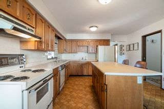 """Photo 10: 19509 63A Avenue in Surrey: Clayton House for sale in """"Clayton"""" (Cloverdale)  : MLS®# R2615260"""