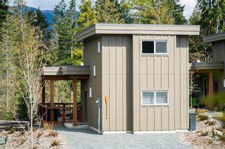 Photo 5: 9363 Cabin Way in : Du Lake Cowichan House for sale (Duncan)  : MLS®# 872530