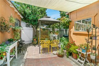 Photo 17: 8229 Elburg Street in Paramount: Residential for sale (RL - Paramount North of Somerset)  : MLS®# OC21012552