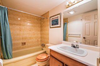 Photo 16: 202 1458 BLACKWOOD Street: White Rock Condo for sale (South Surrey White Rock)  : MLS®# R2595424