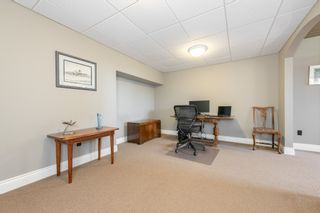 Photo 23: 6614 BLOSSOM TRAIL Drive in Greely: House for sale : MLS®# 1238476