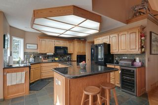 Photo 12: 31094 Woodland Heights in Rural Rocky View County: Rural Rocky View MD Detached for sale : MLS®# A1149775