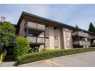 Photo 1: 161 200 WESTHILL PLACE: Condo for sale : MLS®# V957175