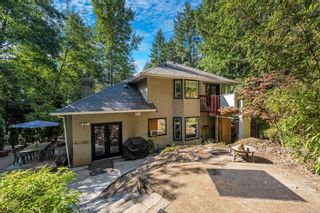 Photo 30: 2258 Trudie Terr in Langford: La Thetis Heights House for sale : MLS®# 884383