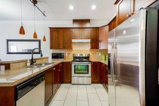 """Photo 7: 316 14333 104 Avenue in Surrey: Whalley Condo for sale in """"Park Central"""" (North Surrey)  : MLS®# R2601216"""