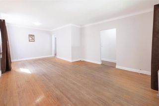 Photo 3: 126 Inkster Boulevard in Winnipeg: North End Residential for sale (4C)  : MLS®# 202122580