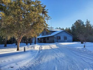 Photo 1: Holbein Acreage in Holbein: Residential for sale : MLS®# SK839659