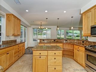 Photo 20: PACIFIC BEACH House for rent : 4 bedrooms : 1820 Malden Street