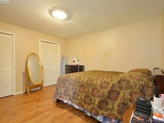Photo 17: A & B 3302 Haida Dr in VICTORIA: Co Triangle Triplex for sale (Colwood)  : MLS®# 771482